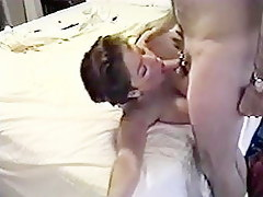 Wife with huge tits private vids vitiate