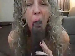 Doyen wife with the addition of BBC POV