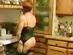 Vintage amateur grown up couples compilation