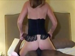 My squirting episode compilation