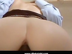 During The Time That spouse films, I receive to creampie his wife anew