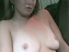 Mature i'd in the mood for to fuck masturbating orgasms in the car