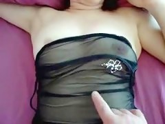 Quarters made masturbation compilation