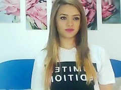 karynaxsweet intimate record on 1/25/15 09:30 exotic chaturbate