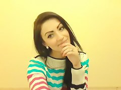 sandragoldx dilettante movie scene in the first place 2/2/15 23:58 from chaturbate