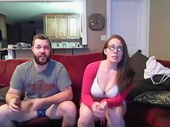 thebestmilf intimate record in the first place 1/31/15 05:23 alien chaturbate