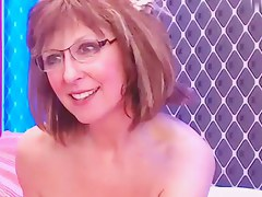 madamkelly intimate enrol on 2/1/15 14:15 detach from chaturbate