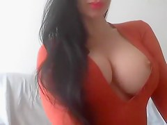 eva777 non-professional episode on 2/2/15 13:21 from chaturbate