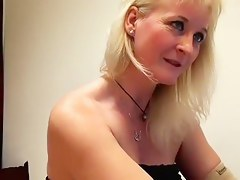 monicutex cam movie on 2/1/15 8:19 from chaturbate