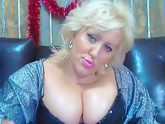 wildblonde4u web camera movie scene in the first place 1/31/15 16:48 from chaturbate
