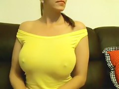 tunderose livecam movie scene on 2/1/15 18:58 from chaturbate