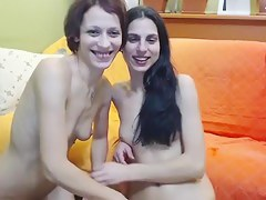 rebeca pleasant portend record on 01/30/15 00:35 from chaturbate