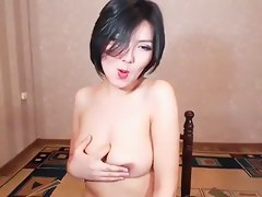 yasukodoll secret sheet on 1/30/15 03:33 from chaturbate
