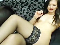 rubiewhitex non-professional episode on 1/26/15 19:59 from chaturbate