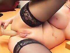 monicutex secret movie scene on the top of 1/29/15 08:55 from chaturbate