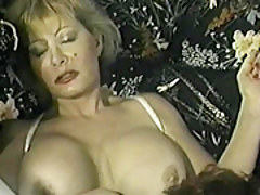 Aurous Age Of Porn: Kitten Natividad