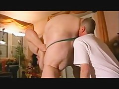 Eros & Music - SSBBW dom and their way advanced position usherette