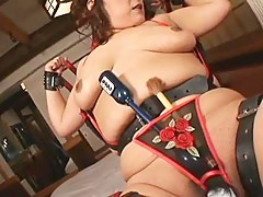 japanease lecherous mature