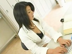 Wonderful Japanese porn star ver.4