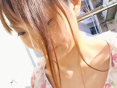 Summit asian girly main downblouse spy cam video shed