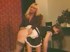 Chloe Nicole- Wench For Flogging