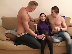 Students fuck like desirous