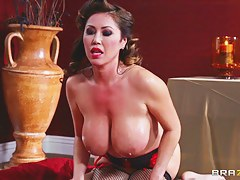 Perverted Masseur: Nuru-Gasmic
